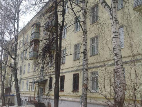 magistralnaya-ulica-12 фото