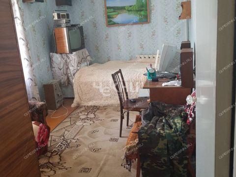 2-komnatnaya-rabochiy-poselok-gremyachevo-gorodskoy-okrug-kulebaki фото