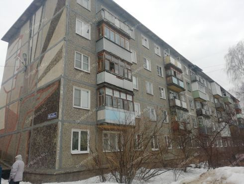 ulica-ryleeva-19 фото