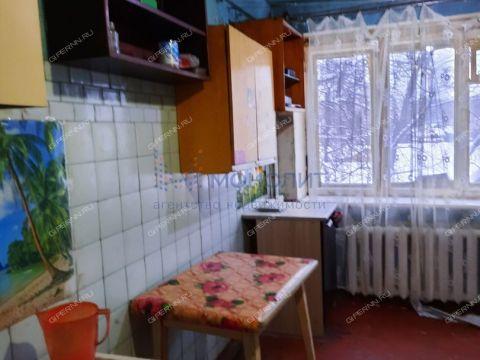 ul-shorina-d-14 фото