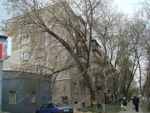 ul-akademika-baha-2 фото