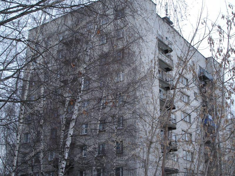 Московское шоссе, 231 фото