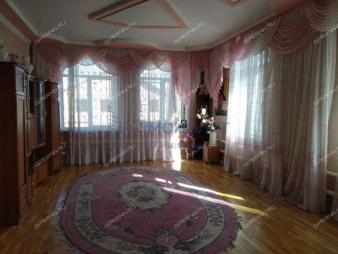 kottedzh-ul-vyselochnaya фото