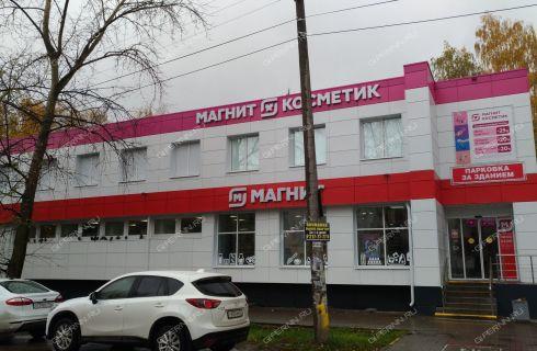 moskovskiy-rayon фото