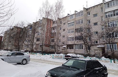 ulica-kalinina-16-2 фото