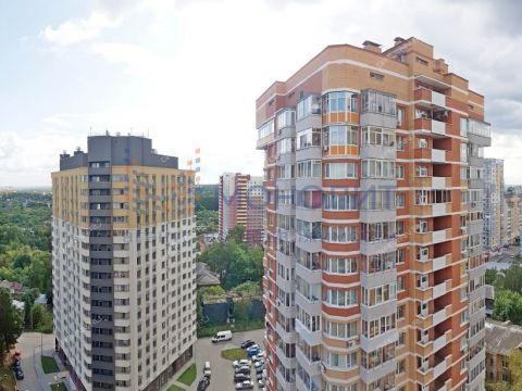 2-komnatnaya-ul-timiryazeva-d-7-k2 фото