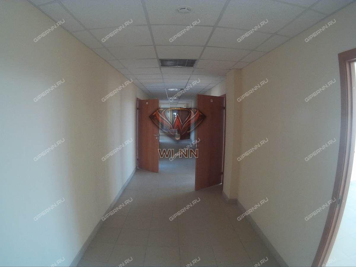 Арендовать помещение под офис Коновалова улица Арендовать помещение под офис Лапина улица