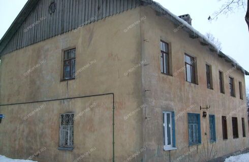 ul-mohovaya-21b фото