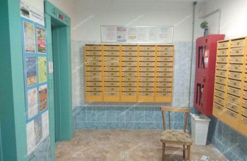 1-komnatnaya-ul-yanki-kupaly-d-38 фото