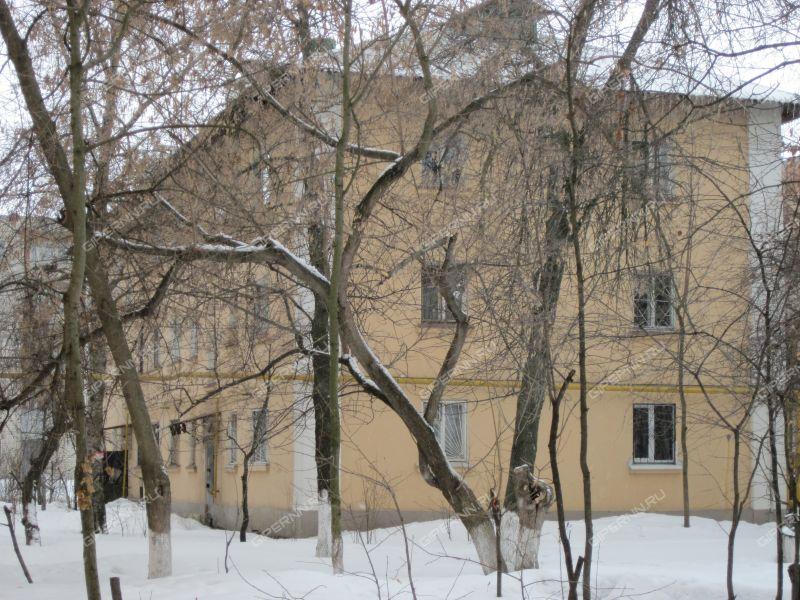 улица Спутника, 24 фото
