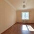комната в доме 5а на улице Космонавта Комарова
