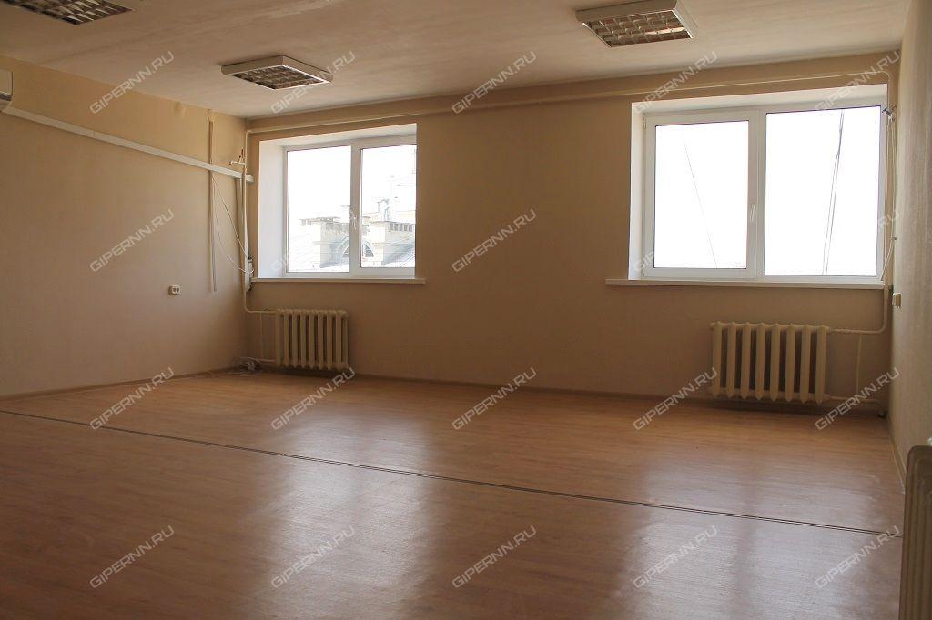 Аренда офиса в нижнем новгороде канавинский район коммерческая недвижимость бесплатные доски объявлений