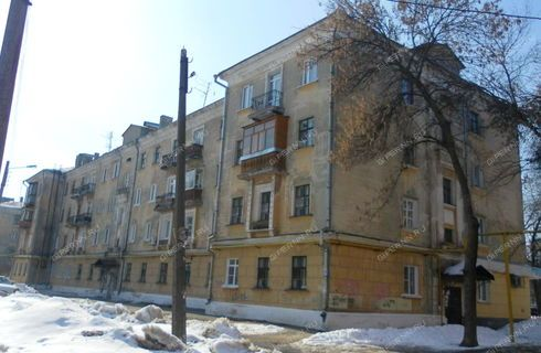 ul-strazh-revolyucii-28 фото