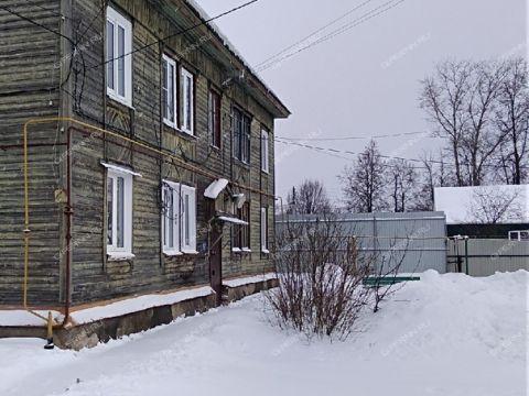 udalovskiy-pereulok-1 фото