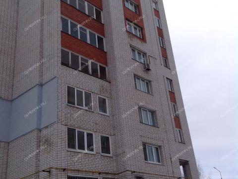 parkovaya-ulica-2 фото