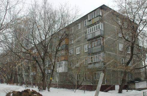 ul-dargomyzhskogo-6 фото