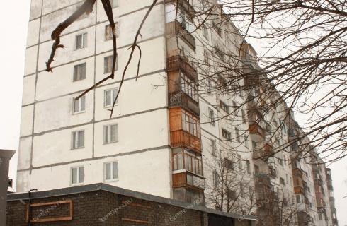 Коммерческая недвижимость Маршала Голованова улица галиса коммерческая недвижимость в аренду