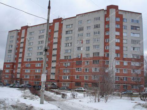 ul-krasnyh-zor-5a фото