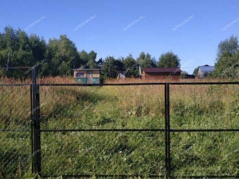 poselok-severnaya-kolta-bogorodskiy-municipalnyy-okrug фото