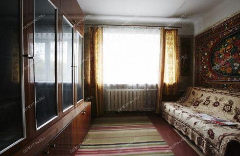 prosp-geroev-d-52 фото