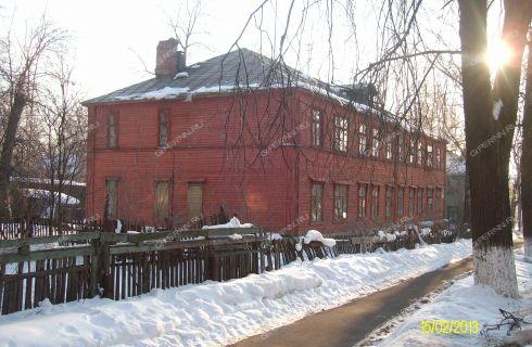 ul-stoletova-7 фото