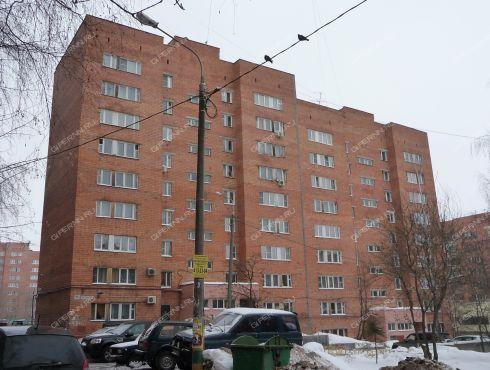 ul-maksima-gorkogo-146a фото