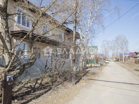 1-2-doma-poselok-parizhskoy-kommuny-ul-griga-d-3 фото
