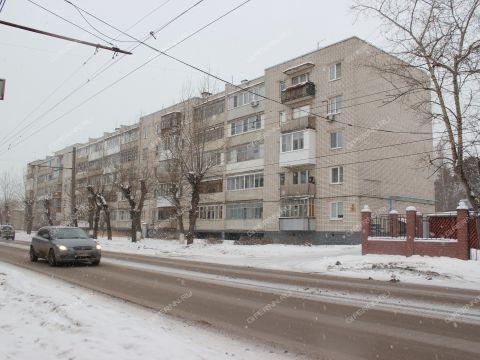 oktyabrskaya-ulica-25 фото