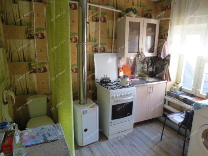 однокомнатная квартира на Климовской улице дом 46