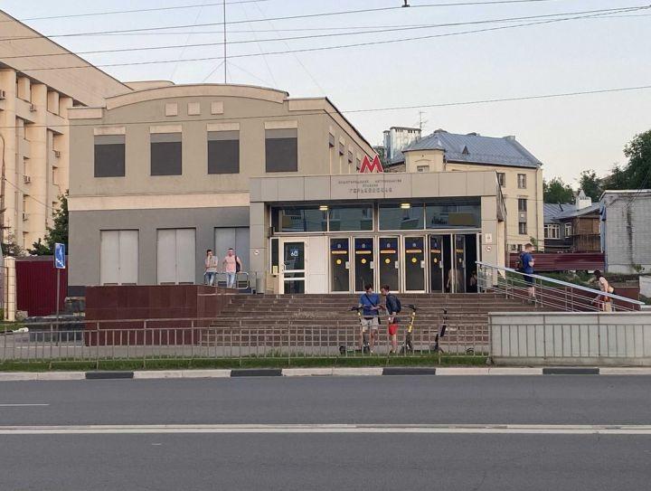 Как строительство метро скажется на стоимости жилья в Нижнем Новгороде?