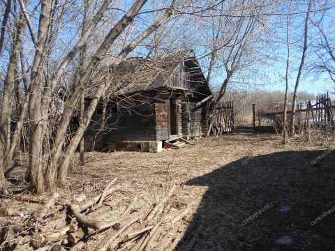 dom-derevnya-vysokaya-gorodskoy-okrug-chkalovsk фото