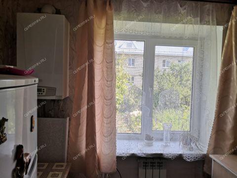 3-komnatnaya-poselok-sovhoza-sormovskiy-proletariy-gorodskoy-okrug-bor фото