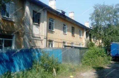 gorkovskaya-ulica-7 фото
