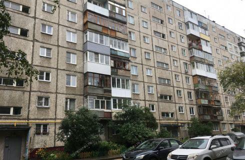 3-komnatnaya-ul-yuliusa-fuchika-d-31 фото