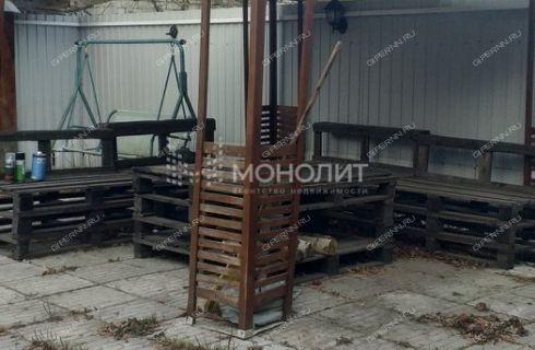 1-2-doma-ul--zelenaya-d--13 фото