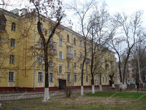 prosp-ilicha-34a фото