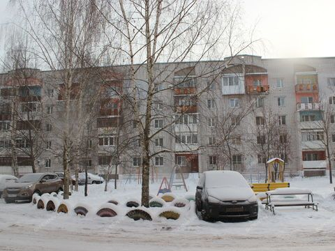 uchitelskiy-pereulok-5 фото
