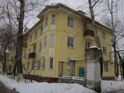 ul-krasnyh-partizan-7 фото