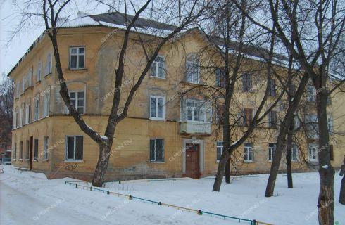 ul-vozhdey-revolyucii-21 фото