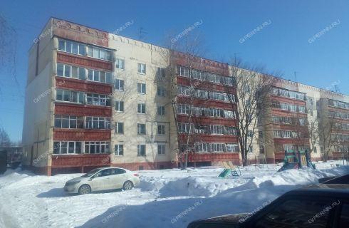 prospekt-dzerzhinskogo-1-16 фото