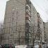 трёхкомнатная квартира на Фруктовой улице дом 9 к3