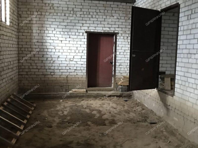 дом на  деревня Скипино