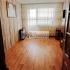 двухкомнатная квартира на улице Гагарина дом 8 город Ворсма
