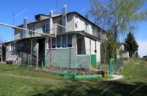 3-komnatnaya-selo-kurlakovo-bolshemurashkinskiy-rayon фото