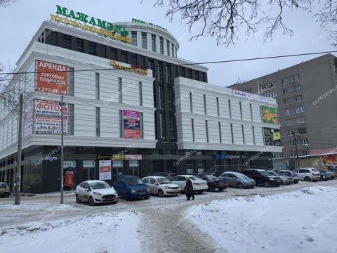 prosp-lenina-d-100d фото