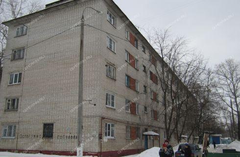 ul-monchegorskaya-11a-k2 фото