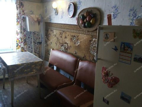 dom-selo-grudcino-pavlovskiy-rayon фото