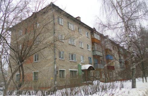 ul-svetloyarskaya-19 фото