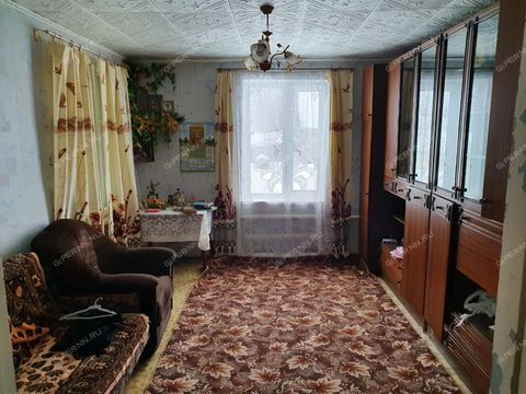 1-2-doma-gorod-bogorodsk-bogorodskiy-rayon фото