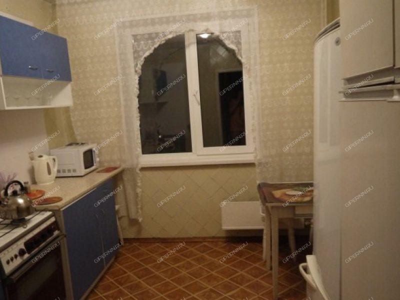 комната в доме 30 на проспекте Гагарина